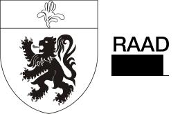 Raad Vlaamse Gemeenschapscommissie