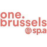 one.brussels-sp.a